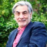 Sergio Palumbo