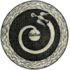 logo kircher