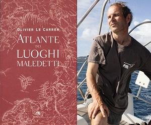 Olivier Le Carrer